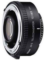 Nikon AF-S TC-14E II 1.4x (JAA910DA)