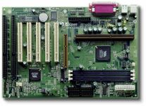 AOpen AX63 Pro