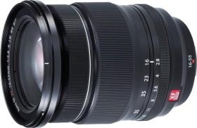 Fujifilm Fujinon XF 16-55mm 2.8 R LM WR (16443072)