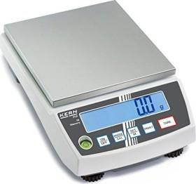Kern PCB 6000-0 Präzisionswaage (PCB 6000-0)