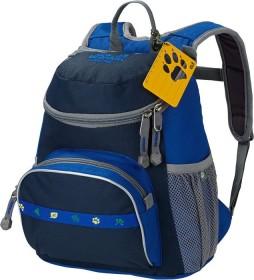 Jack Wolfskin Little Joe active blue (Junior) (26221-1080)