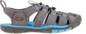 Keen Clearwater CNX gargoyle/norse blue (Damen)