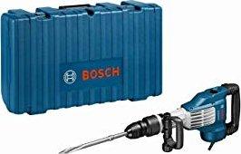 Bosch Professional GSH 11VC Elektro-Meißelhammer inkl. Koffer (0611336000)