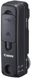 Canon WFT-E2 II Wireless Transmitter (4262B002)