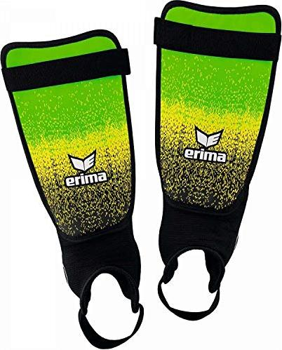 Erima shin guards Ergono -- via Amazon Partnerprogramm
