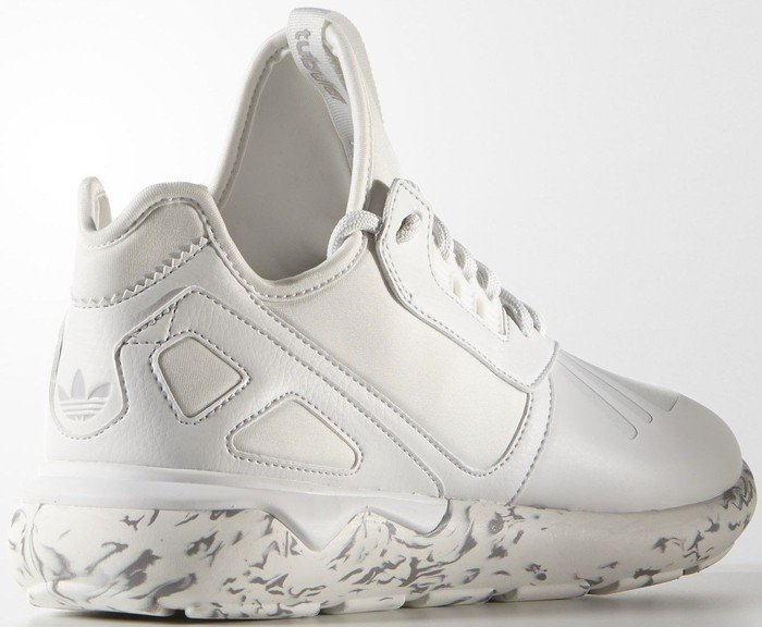 huge selection of ccdad 646bc adidas tubular vintage white clear granite (men) (F37531) starting from £  40.00 (2019)   Skinflint Price Comparison UK