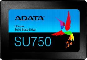 ADATA Ultimate SU750 256GB, SATA (ASU750SS-256GT-C)