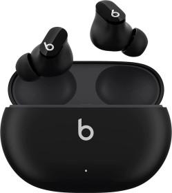 Apple Beats Studio Buds schwarz (MJ4X3)