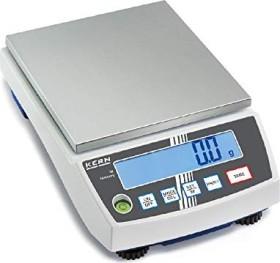 Kern PCB 10000-1 Präzisionswaage (PCB 10000-1)