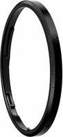 Ricoh GN-1 lens ring black (37819)