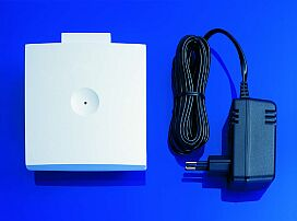 Agfeo DECT 30 repeater (539708)