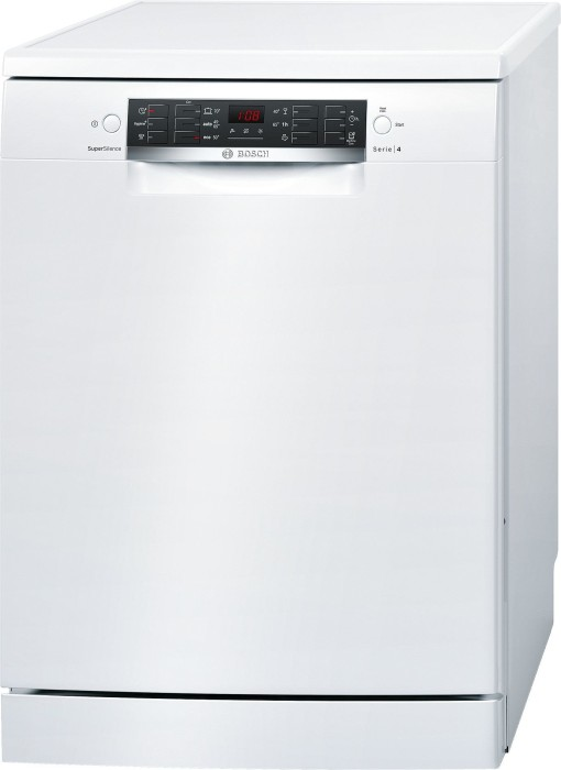 Bosch Serie 4 Sms46mw03e Ab 459 2019 Heise Online