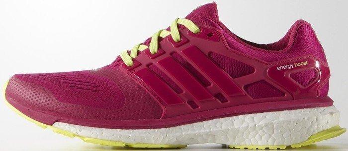 adidas energy boost 2 esm gelb