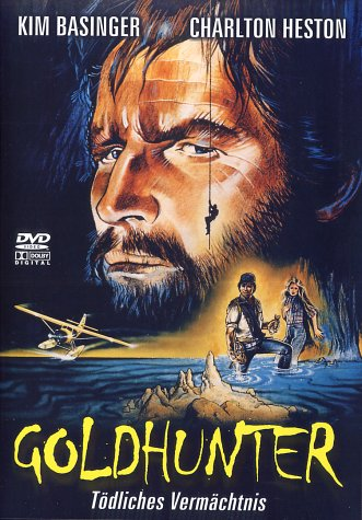 Goldhunter -- via Amazon Partnerprogramm