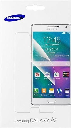 Samsung ET-FA700CT Schutzfolie