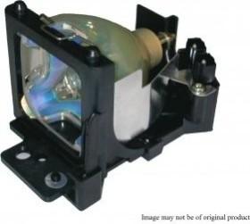 Go Lamps GL1288 Ersatzlampe