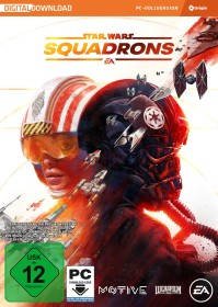 Star Wars: Squadrons (Download) (PC)