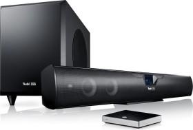 Teufel Cinebar 52 THX Streaming black