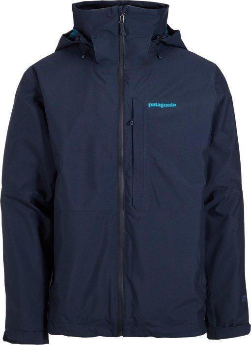 size 40 1191a 236f7 Patagonia 3in1 Snowshot Skijacke (Herren) ab € 419,95