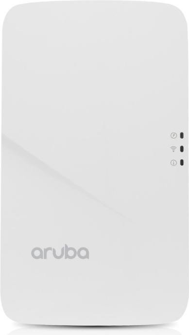 Aruba AP-303H for Hospitality (AP-303H-F1/JY678A)