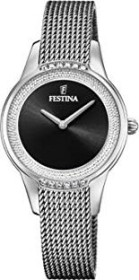 Festina F20494/3