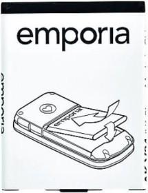 Emporia Akku (AK-V34)