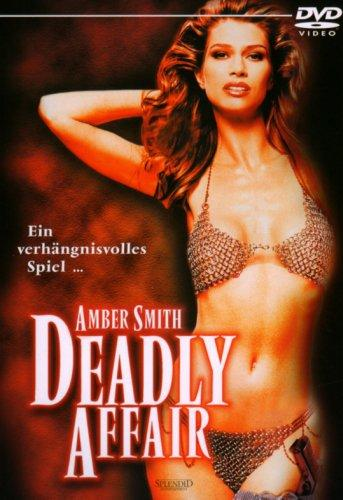 Deadly Affair -- via Amazon Partnerprogramm
