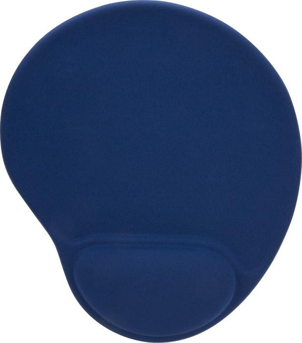 Speedlink Vellu Gel Mousepad blau (SL-6211-SBE-01)