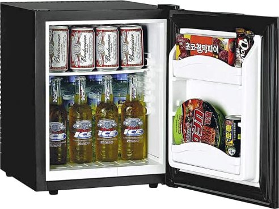 Bomann Mini Kühlschrank Saturn : Pkm mc a tisch kühlschrank ab u ac preisvergleich