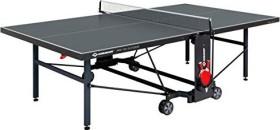 Donic Schildkröt ProTec Outdoor Tischtennistisch