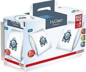 Miele Typ G/N HyClean 3D Efficiency Maxipack Staubbeutel-Set