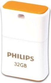 Philips Pico 2.0 32GB, USB-A 2.0 (FM32FD85B/10)