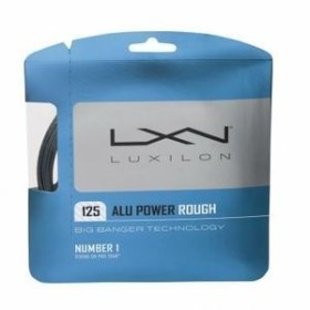 Luxilon Big Banger Alu Power Rough (WRZ995200)