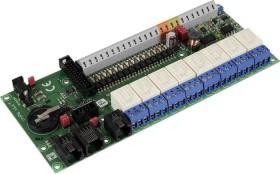 UniPi V1.1 Add-On board (2014001)