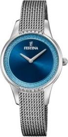 Festina F20494/2