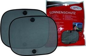 Kaufmann Sonnenschutz, 2 Stück (AZ-SAA-200)