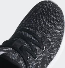 adidas Cloudfoam Pure core black/footwear white (Damen) (DB0694) ab € 47,95