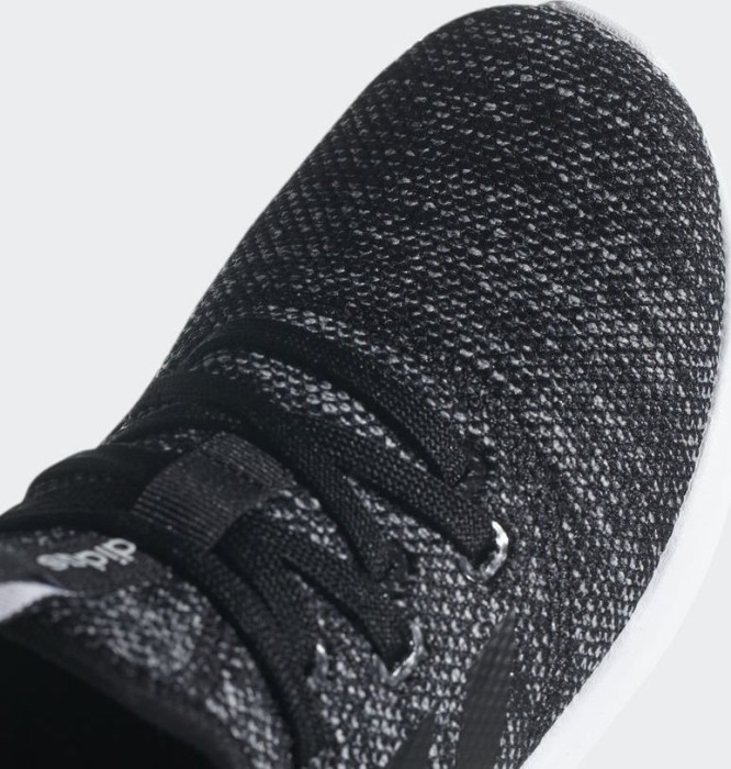a860e245f adidas Cloudfoam Pure core black footwear white (Damen) (DB0694) ab € 29