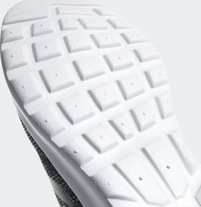 wholesale dealer a25c2 6805a adidas Cloudfoam Pure core blackfootwear white (ladies) (DB0694) starting  from £ 40.58 (2019)  Skinflint Price Comparison UK