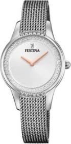 Festina F20494/1