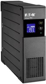 Eaton Ellipse PRO IEC 850VA Tower, USB (ELP850IEC)