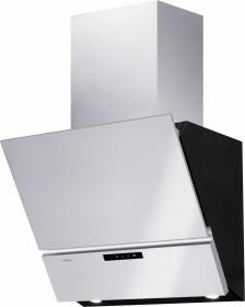 Oranier Signa 60 E wall cooker hood (8631 60)