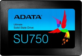 ADATA Ultimate SU750 512GB, SATA (ASU750SS-512GT-C)