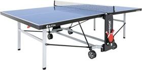 Sponeta Schoolline S5-73e Tischtennistisch