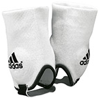 adidas ankle protectors ankle Guard
