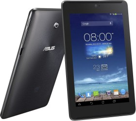 ASUS Fonepad 7 16GB schwarz (ME372CG-1B057A)