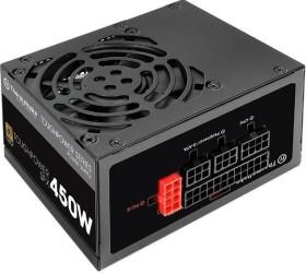 Thermaltake ToughPower SFX Gold 450W SFX12V (STP-0450F-G/PS-STP-0450FPCGEU-G)