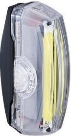 CatEye TL-LD720-F Rapid X3 front light