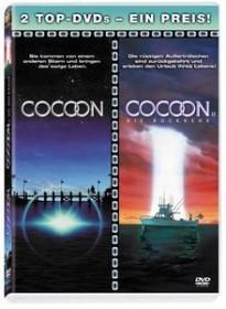 Cocoon/Cocoon 2