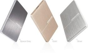 Freecom mHDD Slim Space-Grey 1TB, USB 3.0 Micro-B (56369)